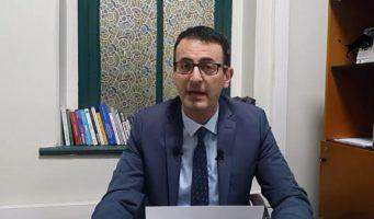 Турецкий аналитик: Готовьтесь к встряске, ПСР парализована, в 2020 году выборы