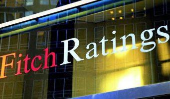 Fitch понизило рейтинги 14 турецких банков