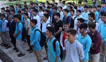 Новость о признании ООН передачи афгано-турецких лицеев фонду Маариф оказалась ложью