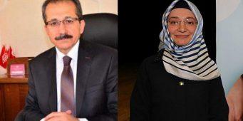 Турция под управлением ПСР погрязла в кумовстве