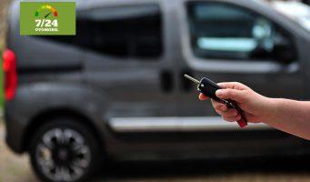 Автомобильный сектор Турции стремительно сокращается