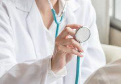 Система здравоохранения ПСР провалилась: В городе не осталось онкологов