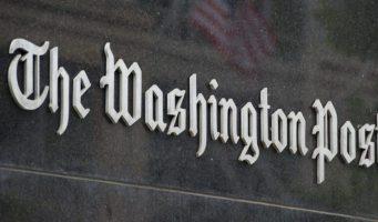 Washington Post: Раскол в ПСР – угроза Эрдогану