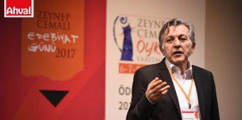 Эксперт: Эрдоган уже не идеологический лидер