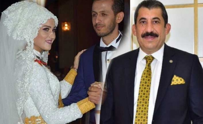 Дочь чиновника ПСР не ходила на работу пять лет, но исправно получала зарплату