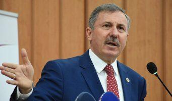 «Нам не страшны угрозы Эрдогана, напротив они придают нам храбрости»