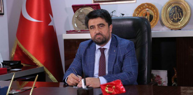 Предприятие, владельцем которого являлся глава провинциального отделения ПСР, два года крало электричество