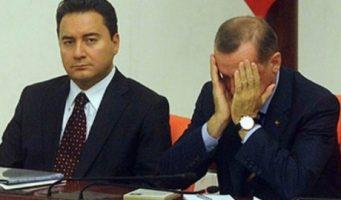Команда Бабаджана: У нас есть план насчет Эрдогана