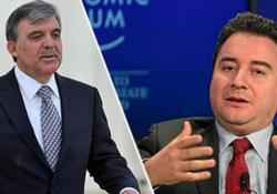 Турецкий экономист: Купный бизнес за Гюля и Бабаджана, но пока не подает вида