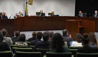 Верховный суд Бразилии отказал Турции в выдаче бизнесмена, связанного с движением Хизмет