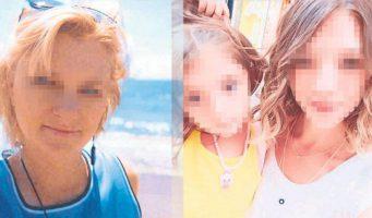 Изнасиловали до полусмерти: Курбан байрам не помещал насильникам глумится над украинкой в Измире
