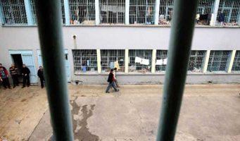 В турецких тюрьмах возросло количество немцев
