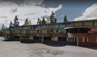 Власти Норвегии дали школам Norlights «зеленый свет»: Надежные!