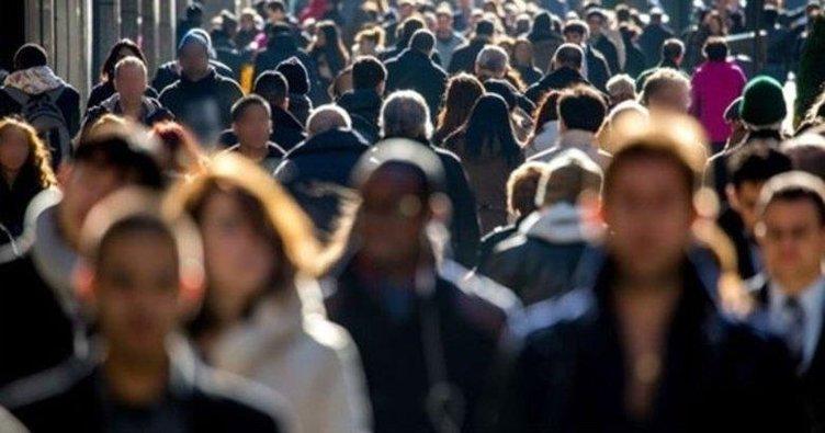 Масштабная безработица: 4000 человек на 26 свободных мест