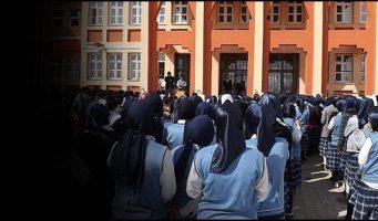 Выпускники религиозных лицеев имам-хатибов потерпели фиаско при поступлении в университеты. Проект ПСР о «новом религиозном поколении» провалился…