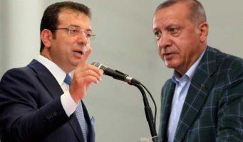 Эрдоган: Я работал без отгулов  Мэрия Стамбула: Эрдоган взял в целом 302 дня отгулов