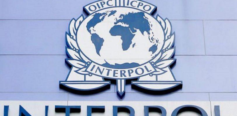 Интерпол отклонил все требования Турции включить в «красный бюллетень» последователей движения Хизмет