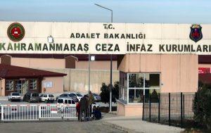 Мать заключенного: Сына зверски избили надзиратели. Что делать? Сжечь себя перед зданием министерства юстиции?