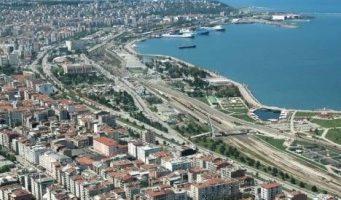 Оставшийся от ПСР районный муниципалитет утонул в долгах