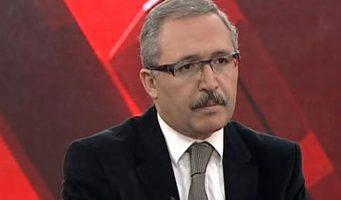 Эрдоган раскроет неизвестные факты об отщепенцах ПСР