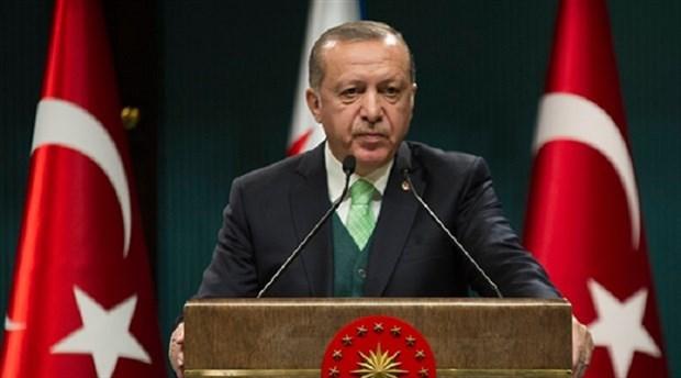 Раскол в ПСР усиливается: Эрдогана ожидают тяжелые дни
