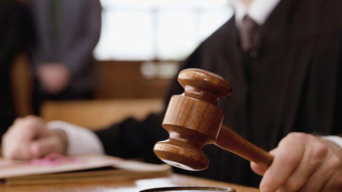 Решение Высшего кассационного суда: Слова «15 июля – театр и сценарий» – не преступление