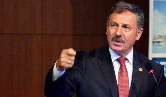 «Переворот устроил Эрдоган с друзьями»