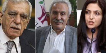 ПСР сместила мэров трёх городов и назначила своих сторонников