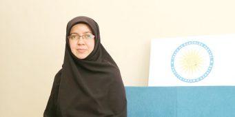 «Голый» обыск учинили полицейские женщине-члену муниципального совета