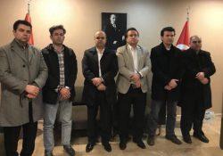 Против косовских полицейских, помогшим турецким спецслужбам похитить последователей движения Гюлена, начато расследование