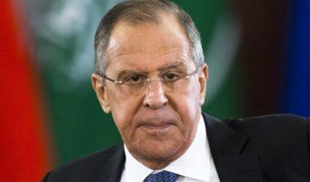 МИД России о Хан-Шейхуне: Правительственные войска Сирии не нарушают никаких договоренностей с Турцией