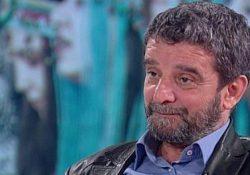Тюрконе: Скажут, что не знали и попросят у нас прощения