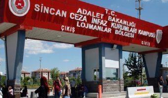 Тюрьма Синджана: Заключенных морят голодом?