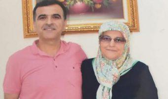 Медицинское заключение не послужило основанием для освобождения тяжело больного учителя из тюрьмы
