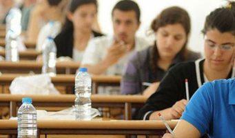Миллион абитуриентов не смогли ответить даже на один вопрос на вступительных экзаменах