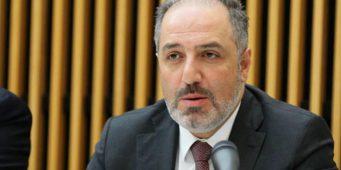 Депутат парламента от ПСР: Мы оказываемся в шоке, когда за границей нам задают неудобные вопросы иностранные журналисты
