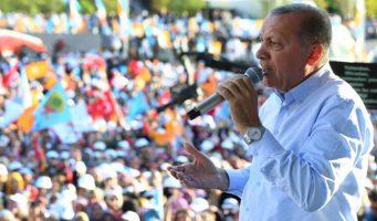В ПСР беспокоятся: 30 депутатов планируют перейти в новые партии