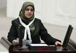 ПСР использует религию для оправдания своих преступных действий