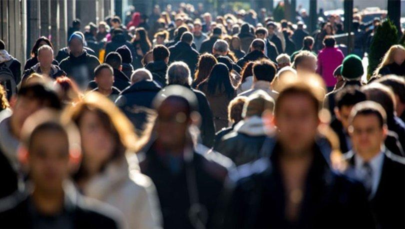 Оппозиция: Реальное количество безработных в Турции 7,7 млн
