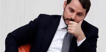 Властям Турции не удалось достичь поставленных целей в вопросах экономики