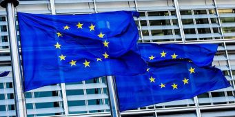 Совет Европы назвал Турцию одной из четырех европейских стран с угрозой независимости судебной власти