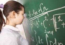 Доклад министерства национального образования Турции: Учащиеся четвертых классов не понимают прочитанное и не умеют логически рассуждать