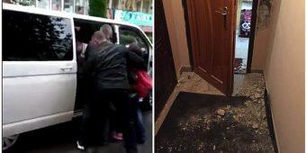 Домашний арест для замглавы спецслужб Молдовы: Дело о высылке сотрудников молдавско-турецкого лицея набирает обороты