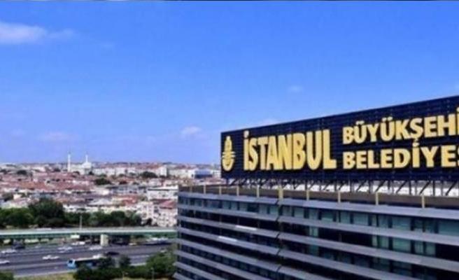 Безработица в Турции: Примут всего 13 сотрудников, а кандидатов 6 тысяч