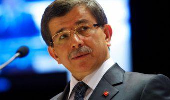 Давутоглу предрек массовый отказ избирателей от ПСР