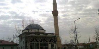 Районный муниципалитет продаст мечети за долги