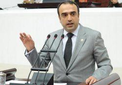 ПСР теряет своих членов: «Не могу закрывать глаза на несправедливость»