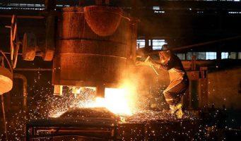 Экономика Турции сократилась на 1,5%