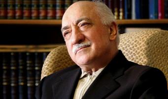 Американский эксперт: Гюлен не будет экстрадирован без правовых условий