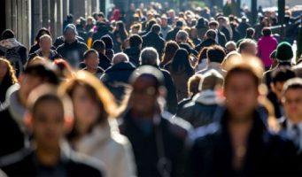 На 938 тысяч безработных стало больше